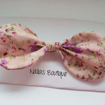 baby-girl-headband-bebe-fille-liberty