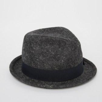 Chapeau mou, 40.99€