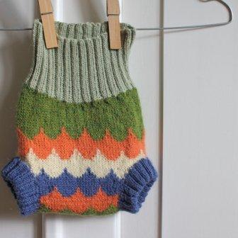 Couche lavable - cloth diaper, 24€