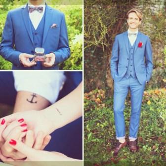 faubourg-saint-sulpice-costume-marie-mariage-sur-mesure-groom-costume-2