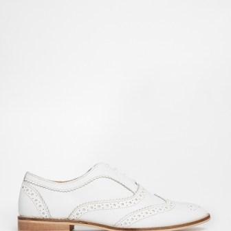 Chaussures richelieu - classic shoes, 47.99€