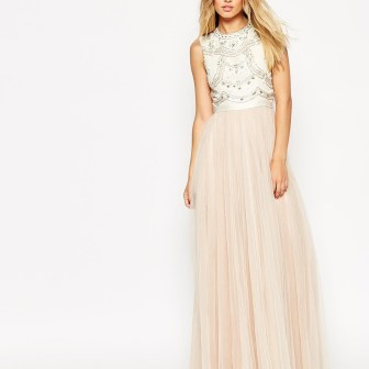 Robe de mariée - wedding dress, 272.99€