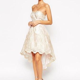 Robe mariée - wedding dress, 95.99€