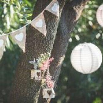 blog-mariage-annuaire-la-boutique-de-juliette-happy-chantilly-6