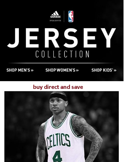 sports fashion shop online name brand