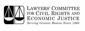 lawyers committee for civil rights