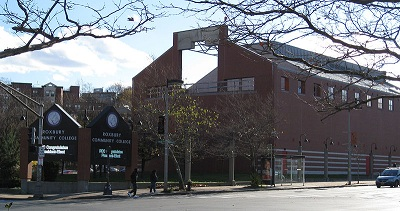 POV: The Community Must Reject Reggie Lewis Center Transfer of  Oversight to Baker Admin