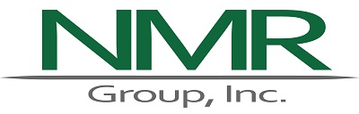 NMR Group of Somerville open positions