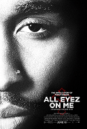 Tupac Shakur film review