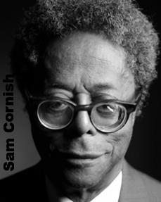 Boston's First Poet Laureate