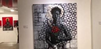 MoCaCADA museum Brookly