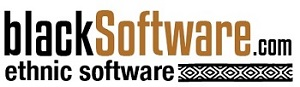 Black Software Projects