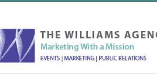 Nicola Willams Agency logo
