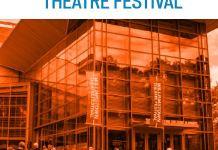 Wiliamstown Theatre Festival