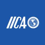 logo_iica