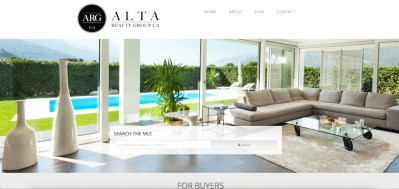 Alta Realty Group