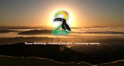 Toucan Marketing