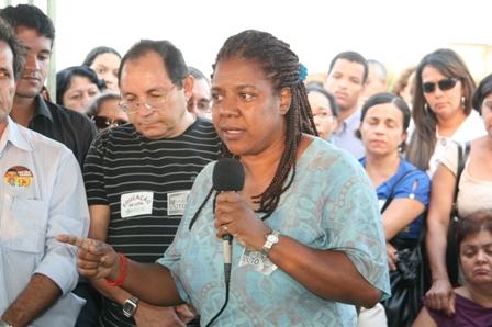 Vanda Menezes 3