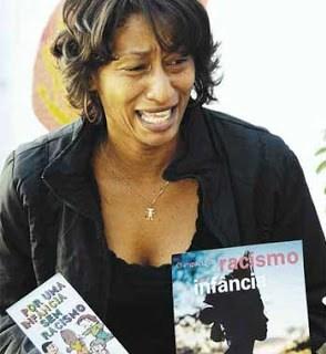 afro brazilian women