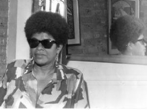 Mundinha Araújo (3)