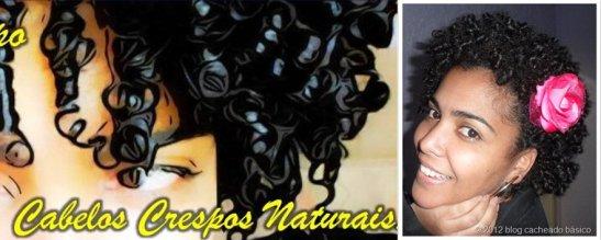 Amanda Gil of Belo Crespo