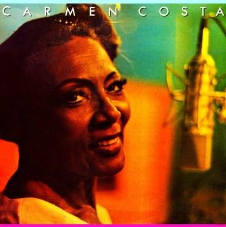 carmen-costa-a-grande-dama-da-musica-brasileira