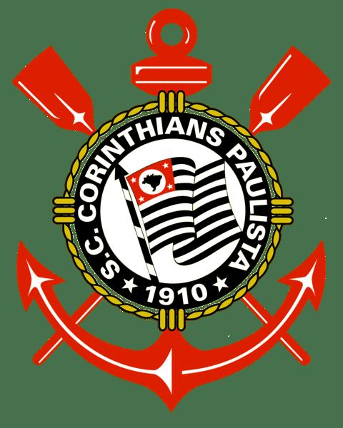 Sport Club Corinthians logo