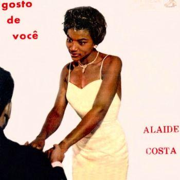 """1959 LP """"GOSTO DE VOCÊ"""""""