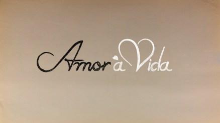 """Globo TV novela """"Amor à Vida"""""""