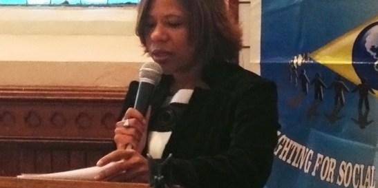 Natalicia Tracy-BIC-executive-director