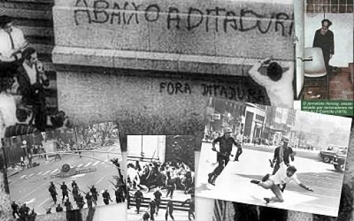 1964-1985