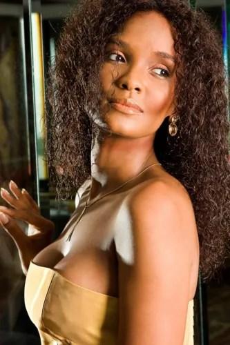 Isabel-Filardis-Negra-Mais-Bonita-do-Brasil