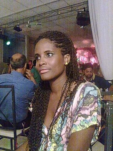 Djamila Ribeiro (2)