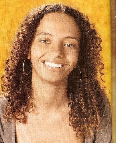 Fabiola Reis