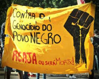 MARCHA GENOCÍDIO.2
