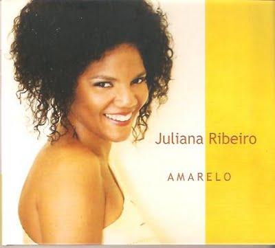 amarelo CD