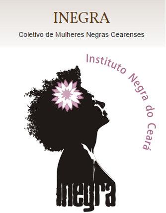 Mulheres negras do Ceará e do Brasil lançam nota contra o Feminicídio e o Racismo Institucional (3)