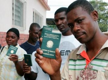 haitianos-no-brasil
