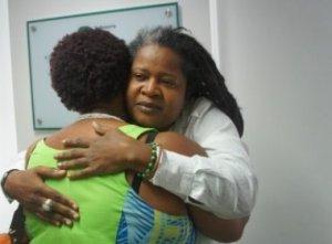 Vilma Reis é eleita ouvidora-geral da Defensoria Pública da Bahia