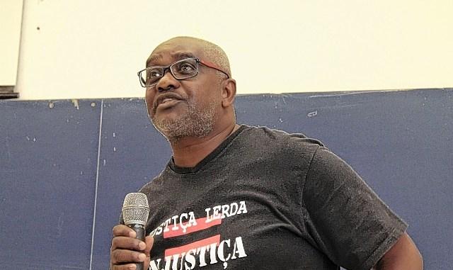 professor da unesp diz que ofensas racistas sc3a3o reac3a7c3a3o c3a0 polc3adtica de inclusc3a3o