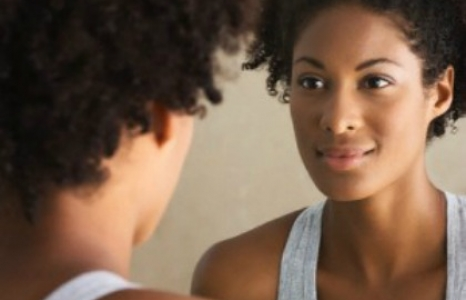 minha solidc3a3o me ensinou o autoamor black woman self esteem