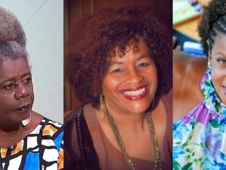escritoras negras no brasil