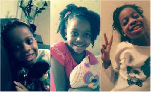 Negritude - o que aprendi criando 3 crianças negras