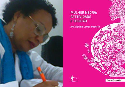 Ana Cláudia Lemos Pacheco