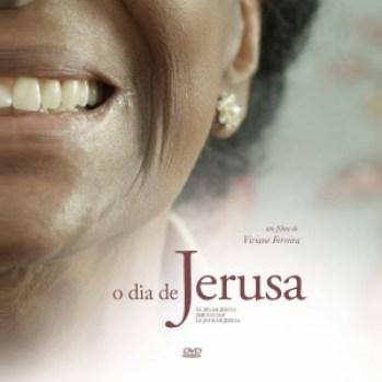 Dia de Jerusa