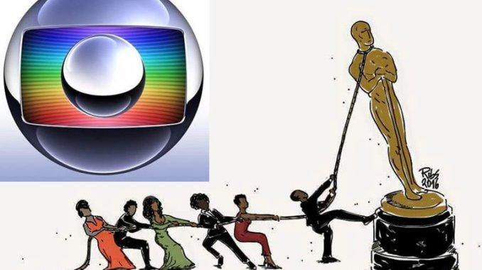 por que nenhum ator negro brasileiro jamais farc3a1 boicote c3a0 globo oscars
