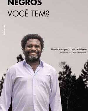 nc3bamero de professores negros em universidades pc3bablicas gera debate 2