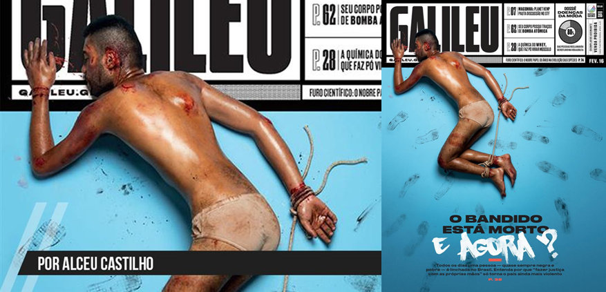 Revista Galileu - February 2016 - Bandido morto (4)