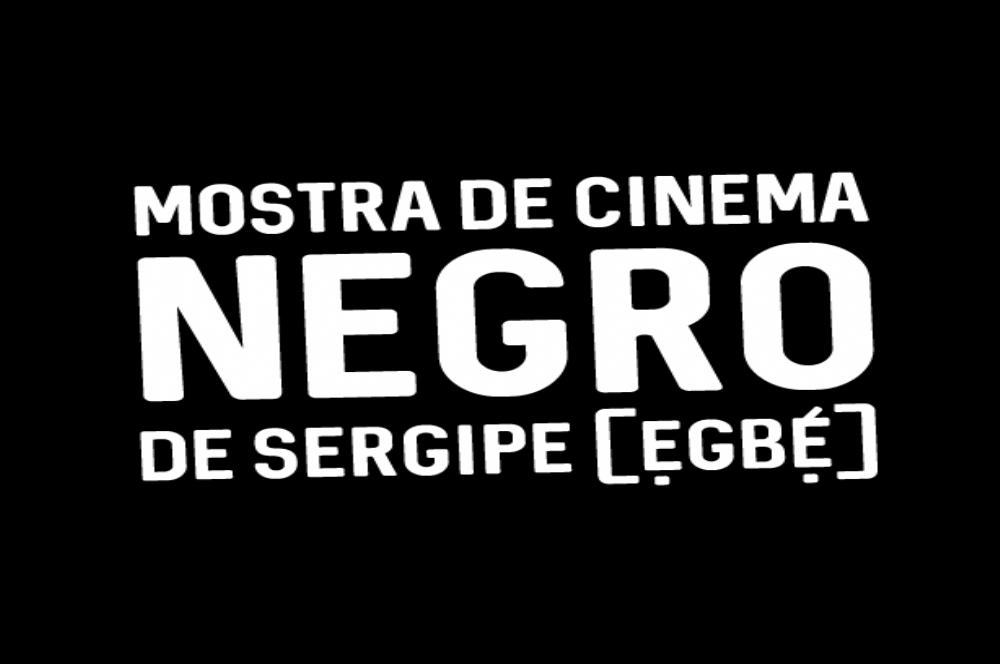 Produtores sergipanos elaboram Mostra de Cinema Negro (2)