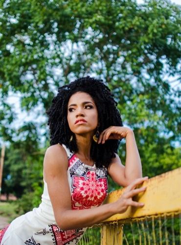 Emille Fernanda Costa